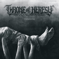 Throne of Heresy - Decameron - lp