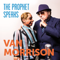 Van Morrison - The Prophet Speaks - 2xlp