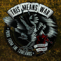 This Means War - Heartstrings cd