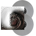 Meshuggah - Contradictions Collapse (Reissue) col 2xlp