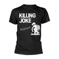 Killing Joke - Requiem (black)