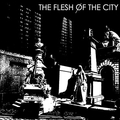 The Flesh of the City - s/t - lp