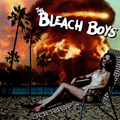 Bleach Boys, The - s/t - 7