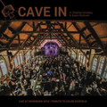 Cave In - Live at Roadburn 2018 - A Tribute to Caleb...