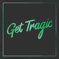 Blood Red Shoes - Get Tragic col lp+7