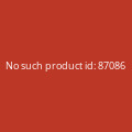 Modern Life Is War - New Dead Ramones (black) XL