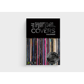 The Art of Metal Covers - Best-Of Collection Vol. 1 -...