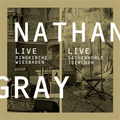Nathan Gray - Live in Wiesbaden/Iserlohn