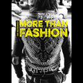 Tim Hackemack - More Than Fashion - buch