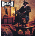 Seeed - New Dubby Conquerors - 2xlp