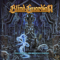 Blind Guardian - Nightfall in Middle Earth
