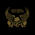 Crown, The - Crowned Unholy