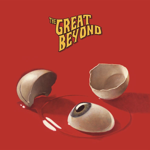 Great Beyond, The - s/t