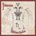 Tribulation - Melancholia EP