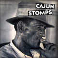 v/a - Cajun Stomps Volume 1 - lp