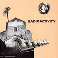 Radioactivity - Infected/Sleep - 7