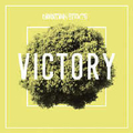 Downtown Struts, The - Victory