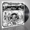 Insanity Alert - 666-Pack lp