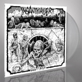 Insanity Alert - 666-Pack col lp
