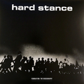 Hard Stance - Foundation: The Discography - col lp