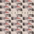 Cat Party - Rest In Post - lp
