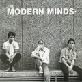 Modern Minds, The - Go - lp