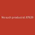 Scaners, The - s/t - lp