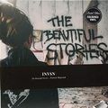 Invsn - The Beautiful Stories...Forever Rejected - col 2xlp