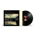 Mercury Rev - Bobbie Gentrys The Delta Sweete Revisited lp