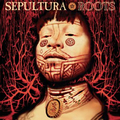 Sepultura - Roots (expanded)