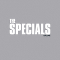 Specials, The - Encore lp