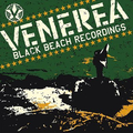 Venerea - Black Beach Recordings - 7
