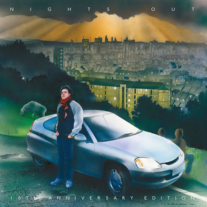 Metronomy - Nights Out (10th Anniversary)