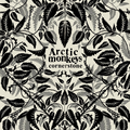 Arctic Monkeys - Cornerstone - 7