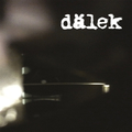Dälek - Respect to the Authors - lp