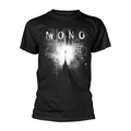 Mono - Nowhere Now Here (black)