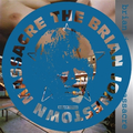 Brian Jonestown Massacre, The - s/t