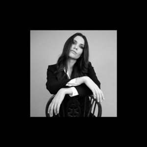 Josefin Öhrn & The Liberation - Sacred Dreams