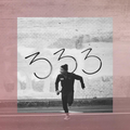 Fever 333 - Strength in Numb333rs - cd