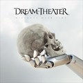 Dream Theater - Distance Over Time 2xlp