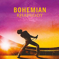 Queen - OST Bohemian Rhapsody