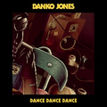 Danko Jones - Dance Dance Dance - 7