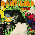 Santigold - I Dont Want: The Goldfire Sessions - lp (RSD19)