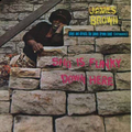 James Brown - Sho Is Funky Down Here - lp (RSD19)