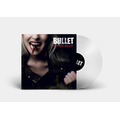 Bullet - Bite the Bullet - col lp (RSD19)