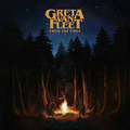 Greta van Fleet - From the Fires - lp (RSD19)