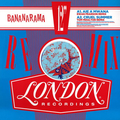 Bananarama - Remixed Vol. 1 - 12 (RSD19)