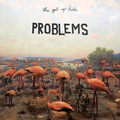 Get Up Kids, The - Problems cd