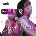 Suede - Head Music - 3xlp