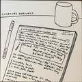 Courtney Barnett - Everybody Here Hates You - 12 (RSD19)